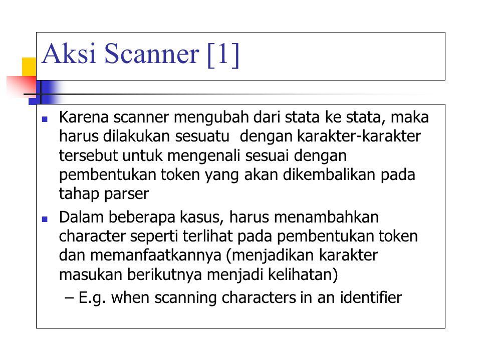 Aksi Scanner [1]